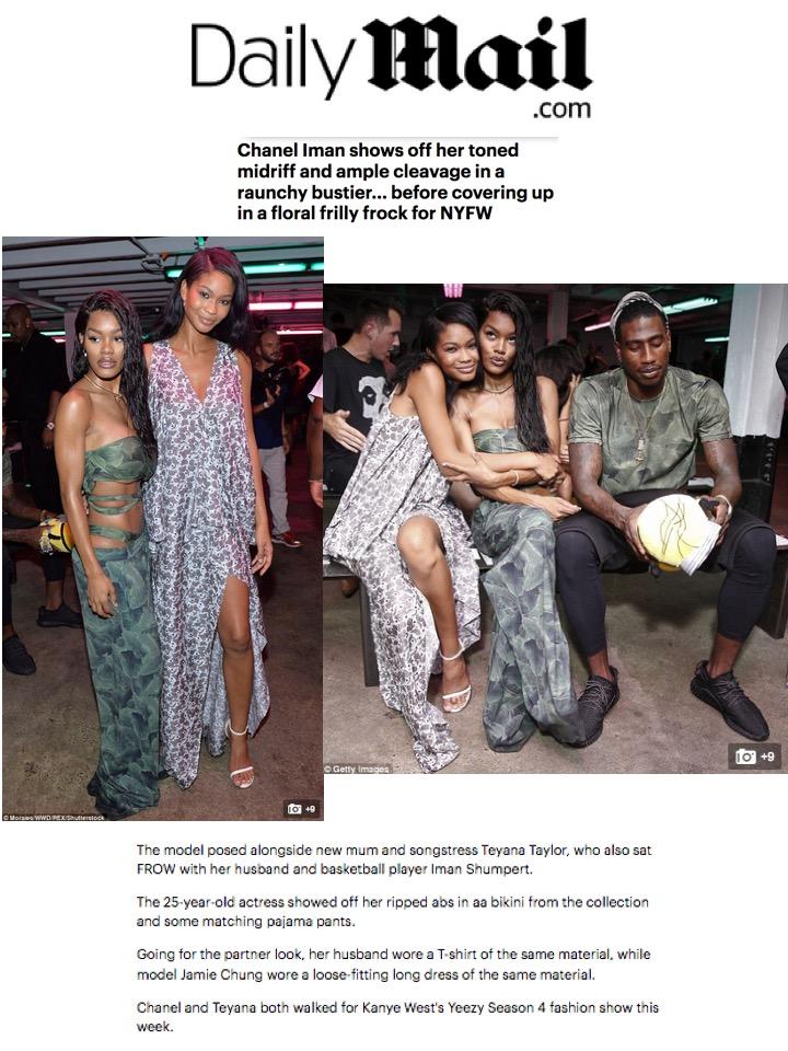 DailyMail-Chanel,+Teyana,+Iman-BajaEast.jpg