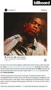 Billboard+-+TS+x+Ksubi+(3).jpg