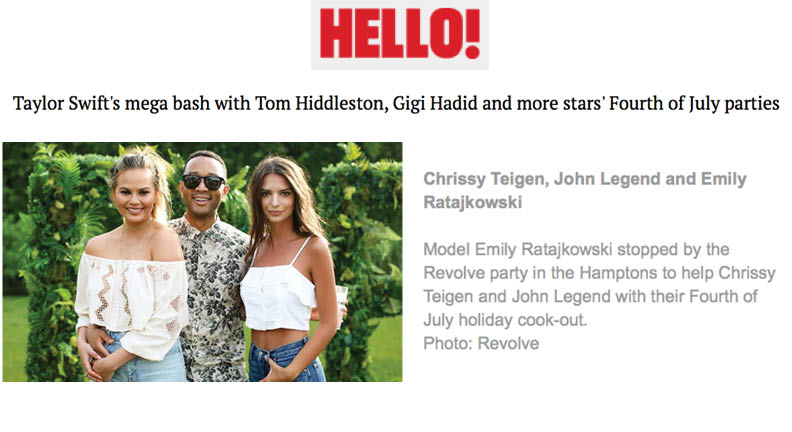 Hello!+REVOLVE+Chrissy,+John,+Emily.jpg