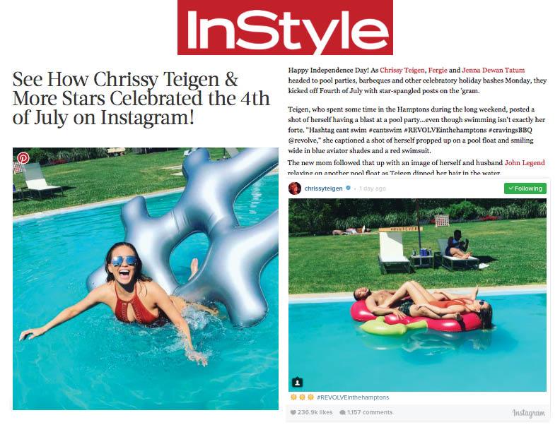 InStyle-+Hamptons.jpg