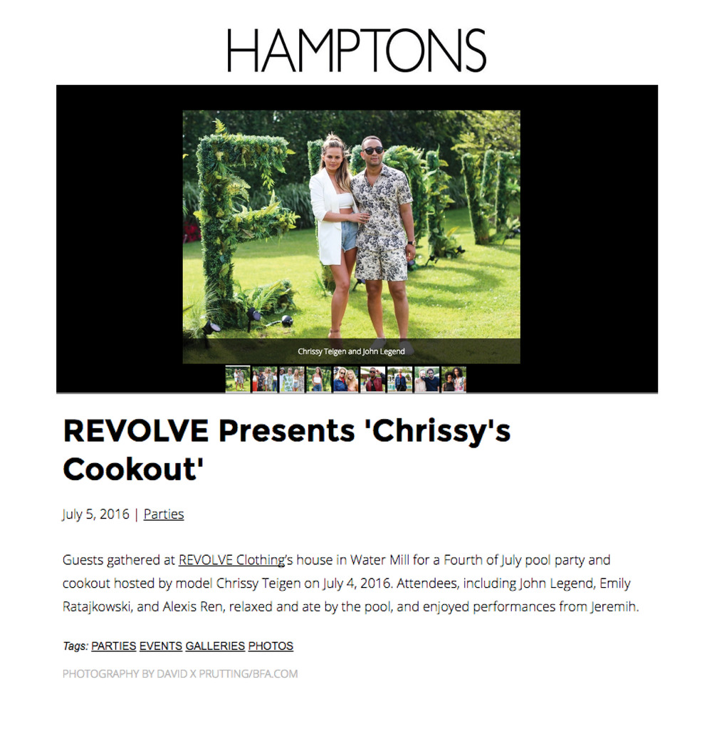 Hamptons-RevolveChrissyTeigen.jpg