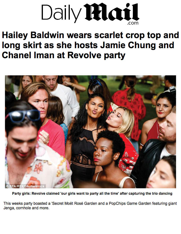 Daily+Mail+REVOLVE+Chanel,+Hailey+2.jpg