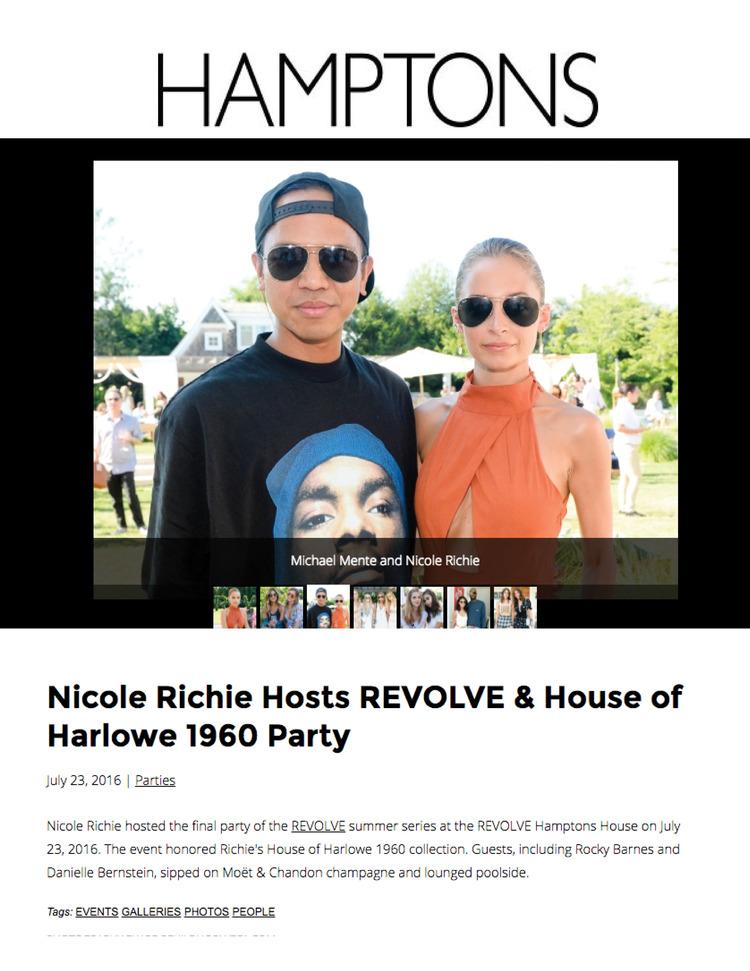 HamptonsREVOLVENicoleRichie3.jpg