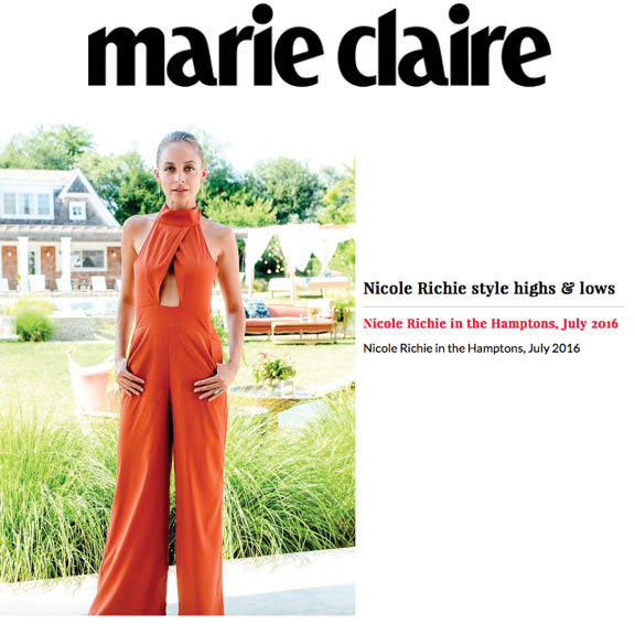 Marie+Claire-+REVOLVE.jpg