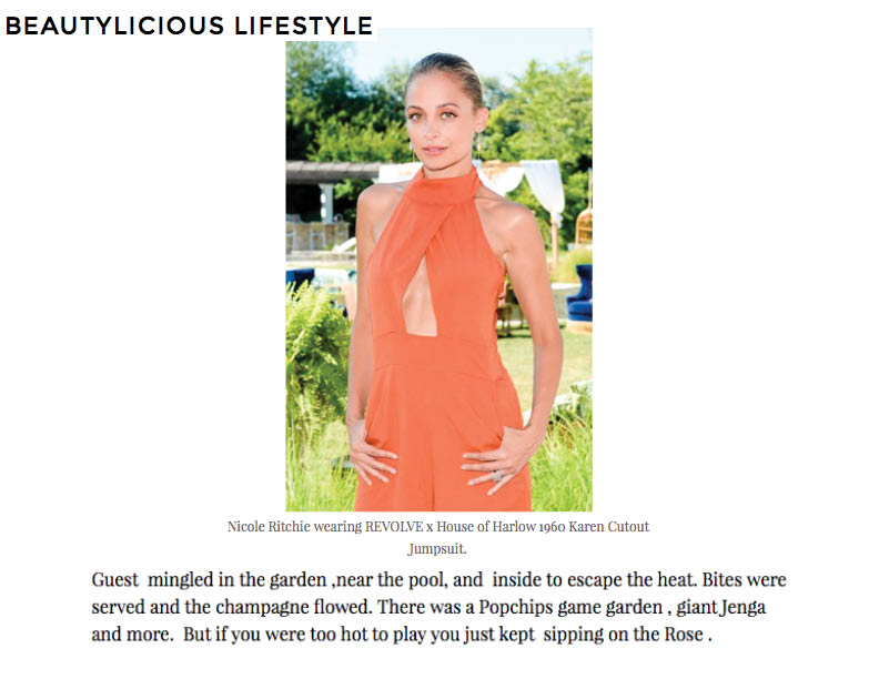 Beautylicious+lifestyle_2-REVOLVE.jpg