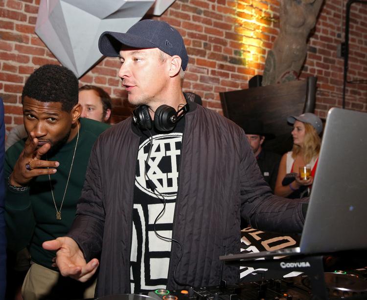 Diplo+Usher.jpg