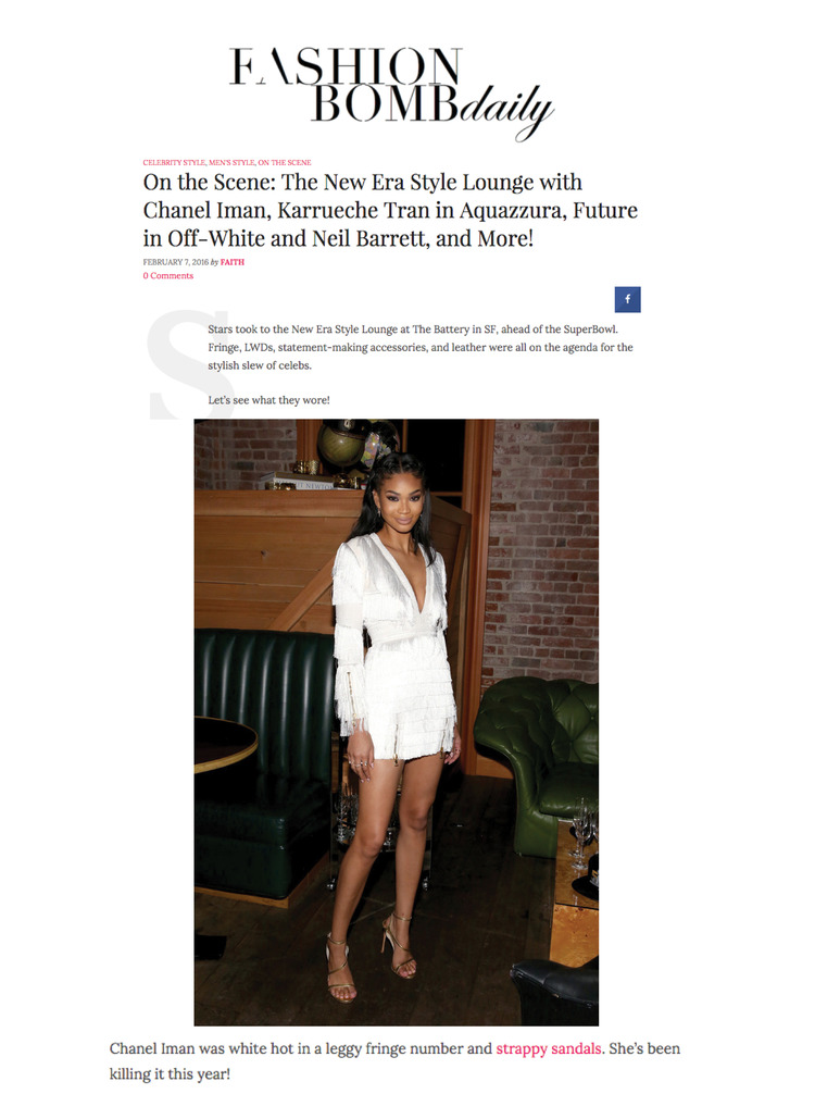 Fashion+Bomb+Daily+-+New+Era-+2.7.16+pt1.jpg