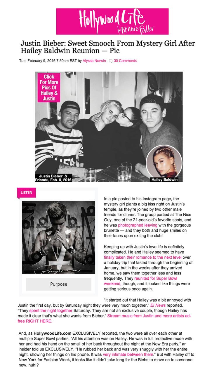 Hollywood+Life+-+New+Era+-+2.9.16.jpg