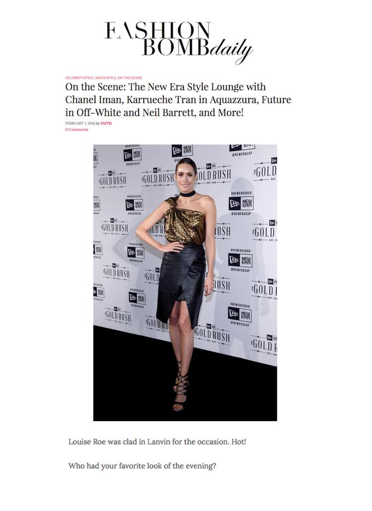 Fashion+Bomb+Daily+-+New+Era-+2.7.16+pt6.jpg