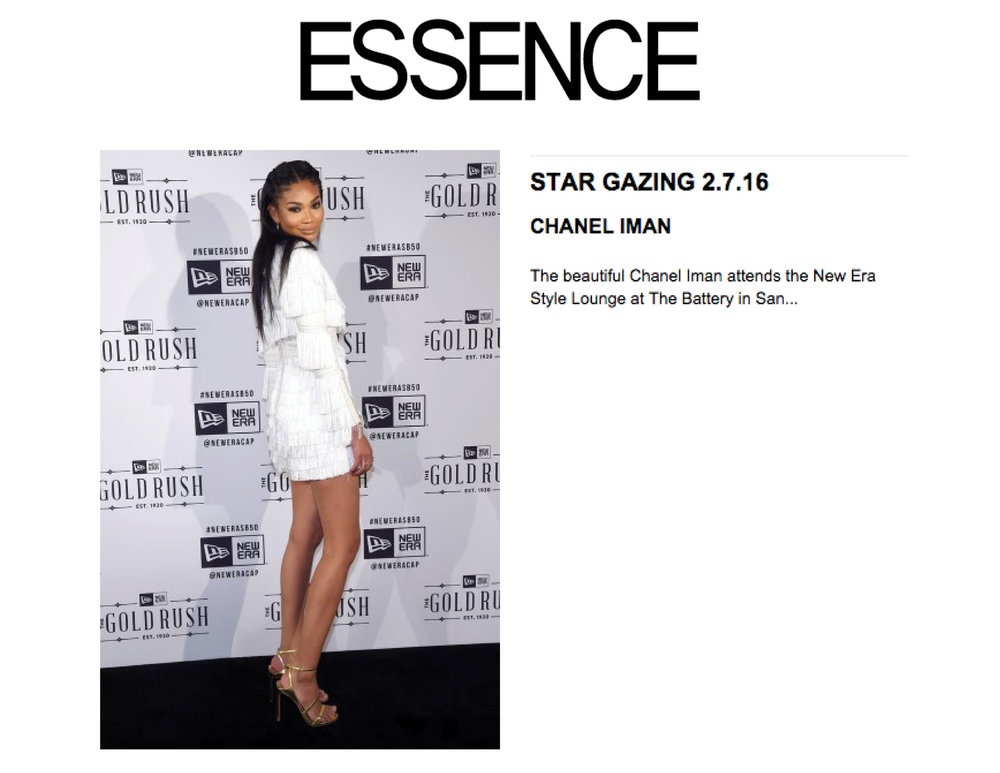 Essence-+New+Era+-+2.7.16+.jpg