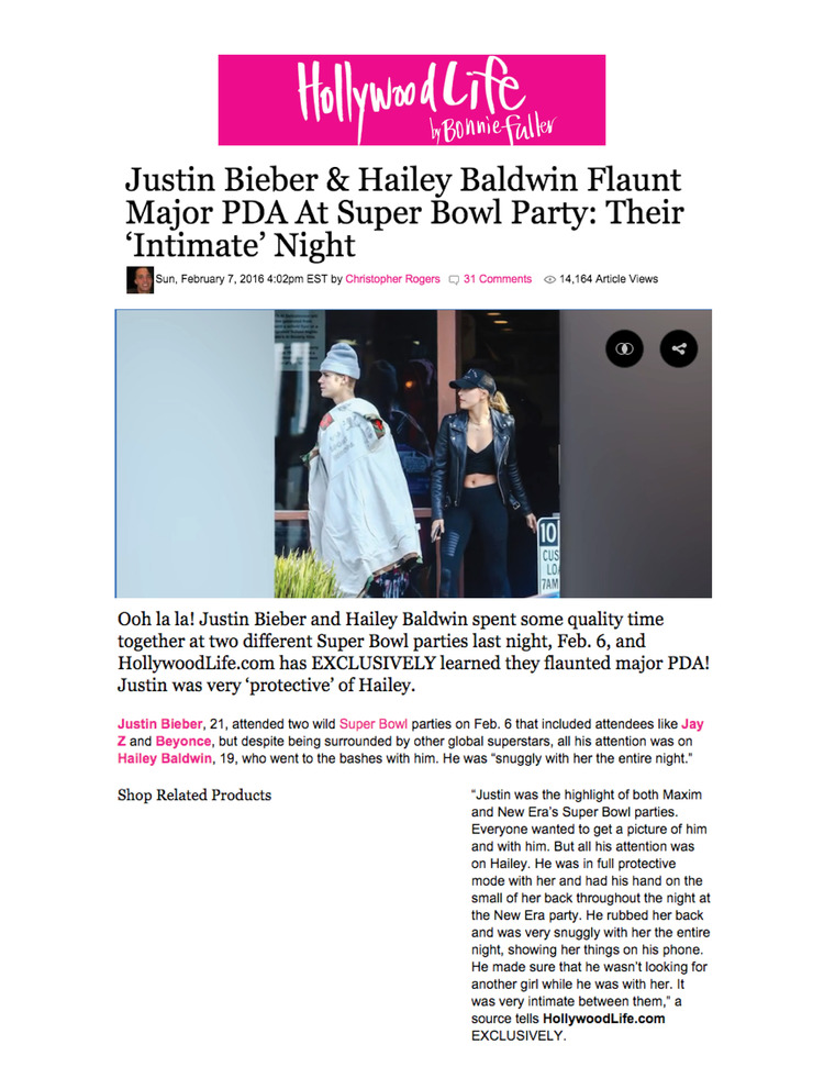 Hollywood+Life+2-+New+Era+-+2.7.16.jpg