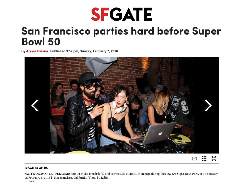 SF+Gate+-+New+Era+-+2.7.16+pt2.jpg