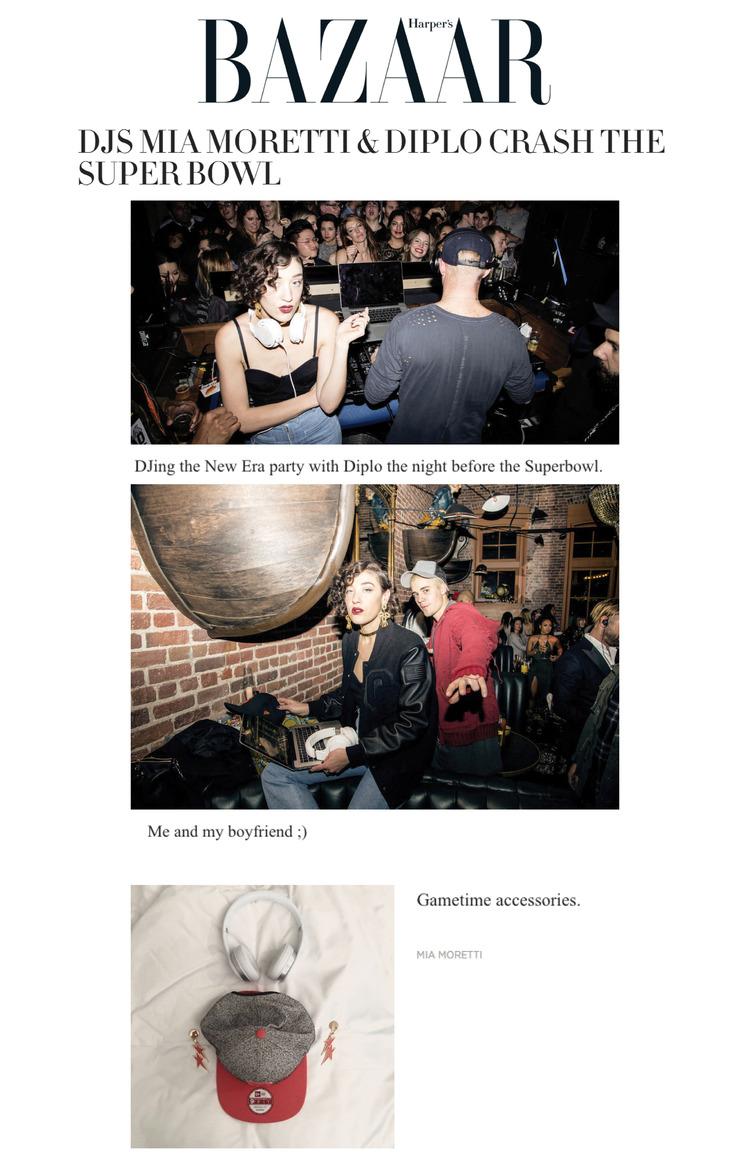 Bazaar+-+New+Era+-+2.8.16.jpg