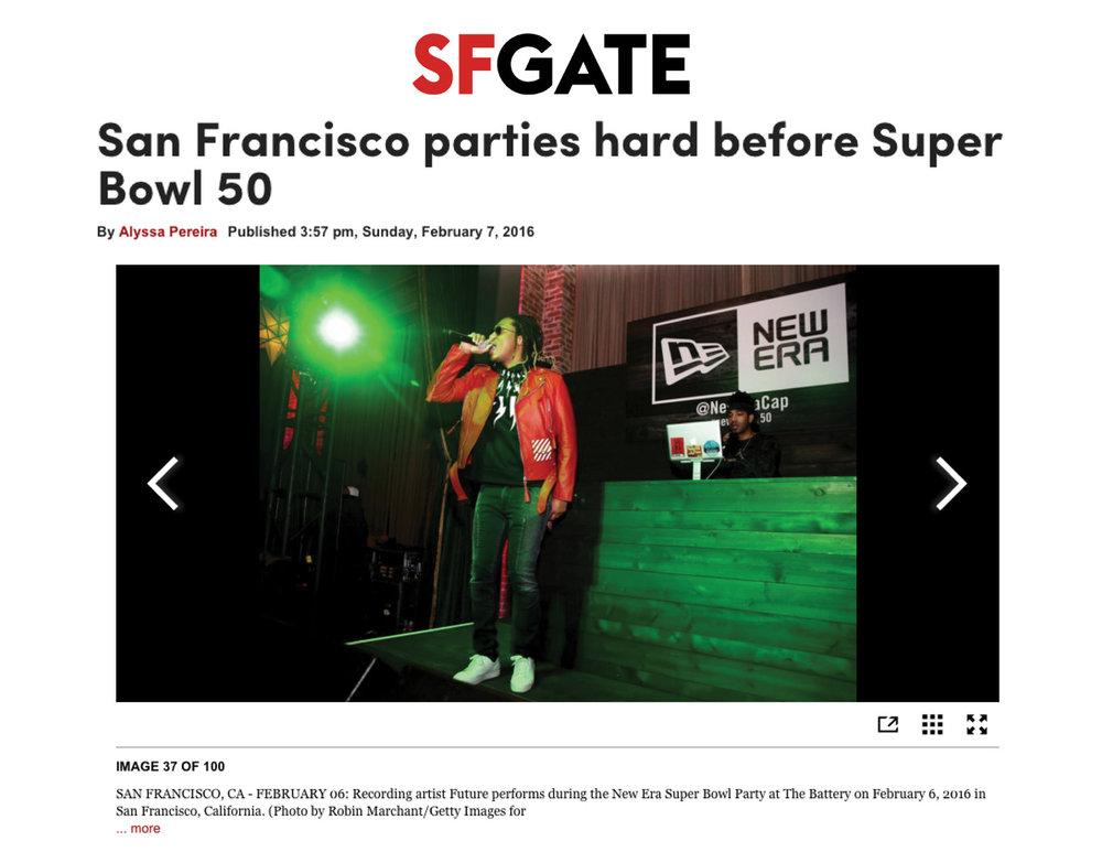 SF+Gate+-+New+Era+-+2.7.16+pt1.jpg