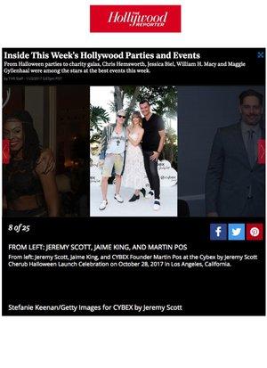 Hollywood+Reporter-+Jeremy+Scott+x+Cybex.jpg