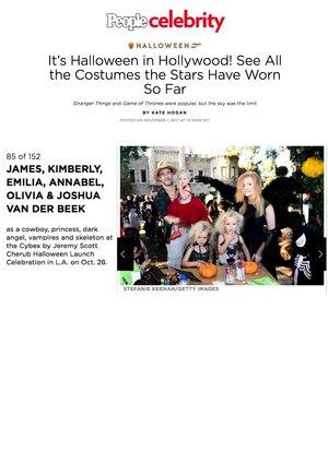 People+Celeb+Halloween-+Jeremy+Scott+x+Cybex.jpg