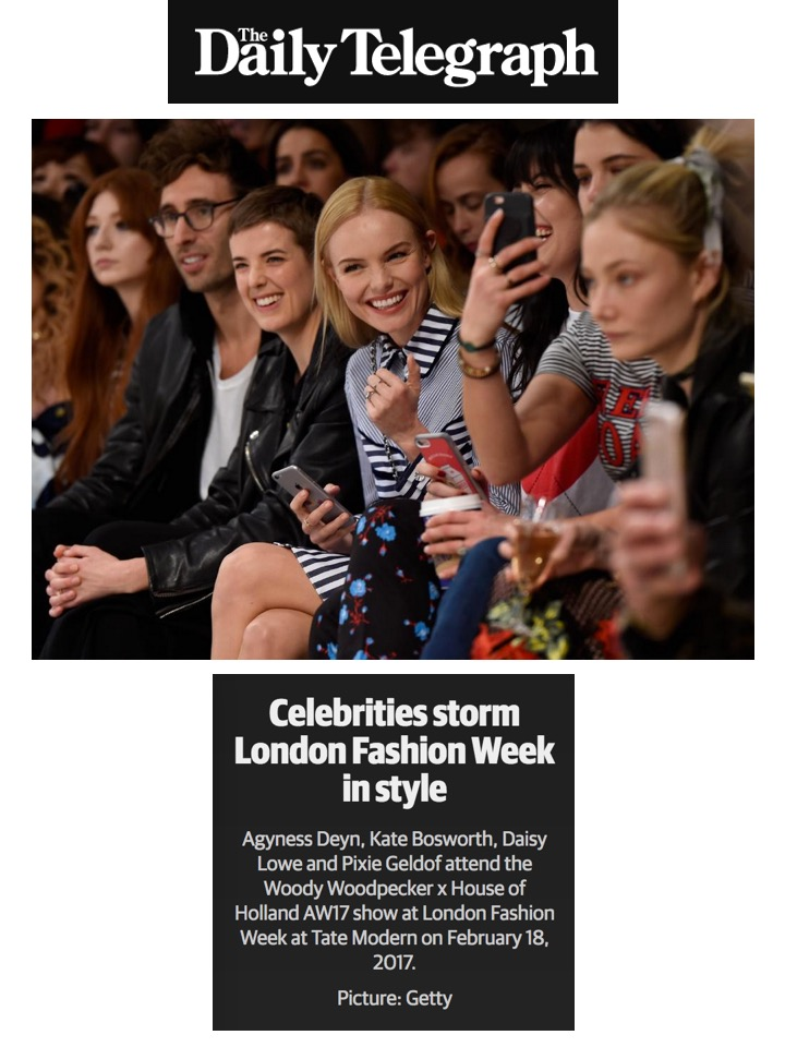The+Daily+Telegraph+-+Kate+Bosworth+-+HOH+x+Woody.jpg