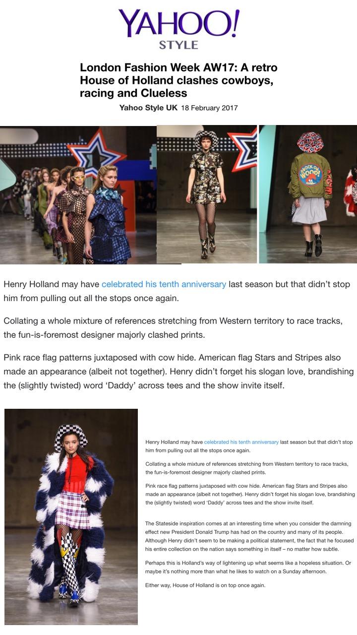 Yahoo+Style+-+LFW+-+HOH+x+Woody.jpg