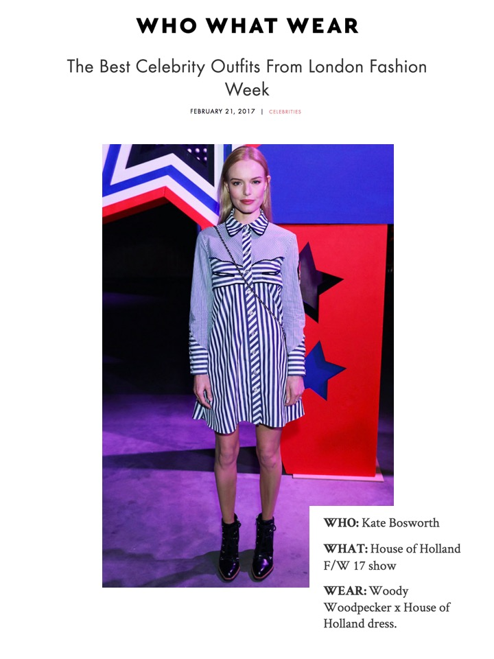 Who+What+Wear+-+Kate+Bosworth+-+HOH+x+Woody.jpg