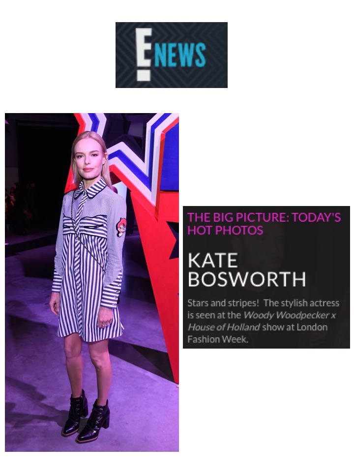E!+News+-+Kate+Bosworth+-+Woody+Woodpecker+x+HOH.jpg