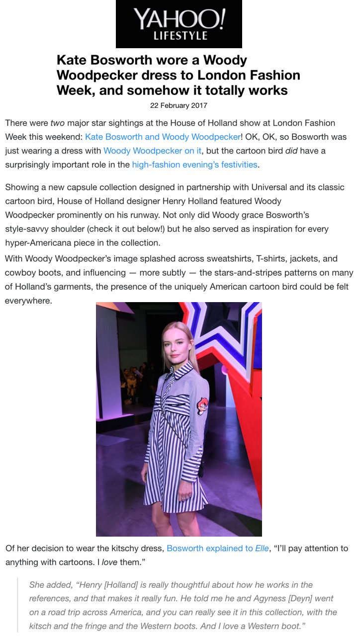 Yahoo+-+Kate+Bosworth+-+HOH+x+Woody.jpg