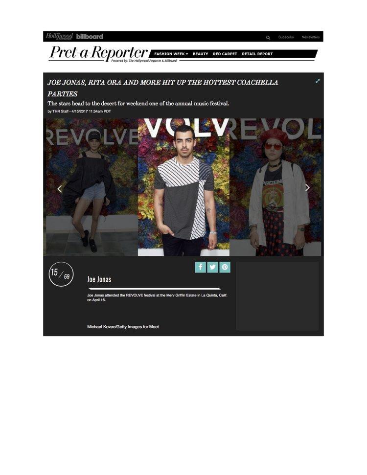 HollywoodReporter.com+-+Jone+Jonas+-+REVOLVE+Festival+2.jpg