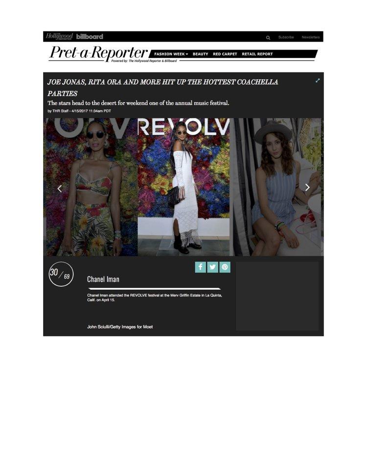 HollywoodReporter.com+-+Chanel+Iman+-+REVOLVE+Festival+6.jpg