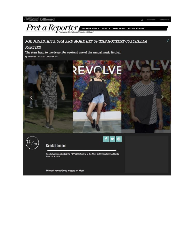 HollywoodReporter.com+-+Kendall+Jenner+-+REVOLVE+Festival+1.jpg