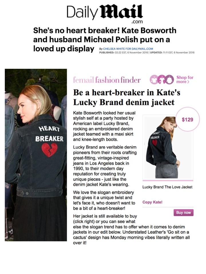 DailyMail+-+Heartbreaker+Jacket+-+Lucky+Brand.jpg