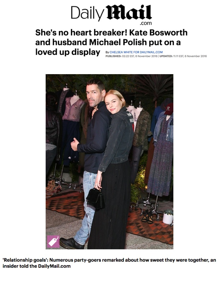DailyMail+-+Kate+and+Michael+-+Lucky+Brand.jpg