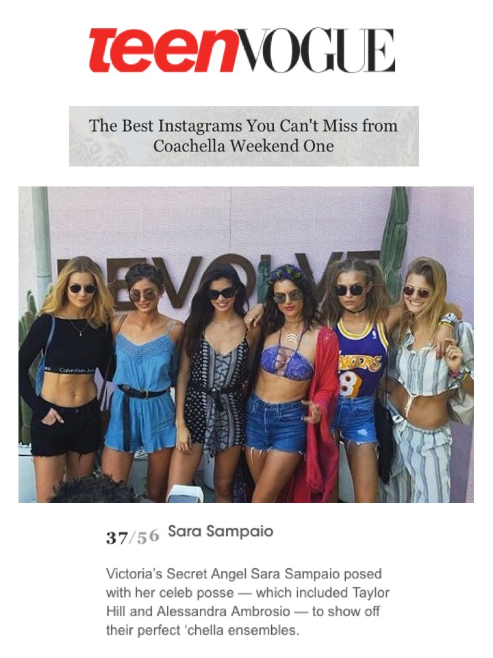 Teen+Vogue+-+Models+-+Revolve.jpg