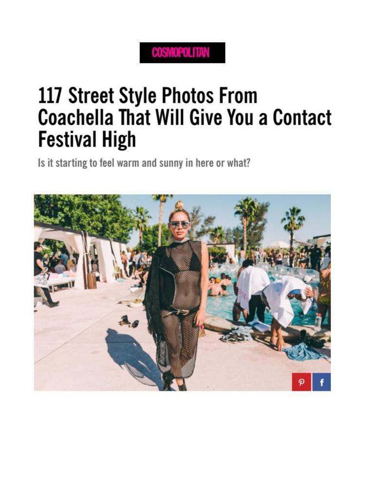 CosmopolitanREVOLVE.jpg