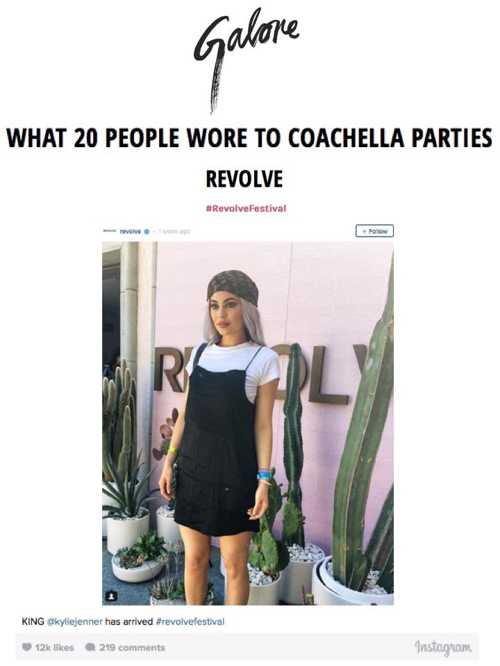Galore+-+Kylie+Jenner+-+Revolve.jpg
