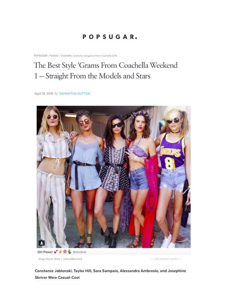 Models+at+Revolve.+PopSugar.jpg