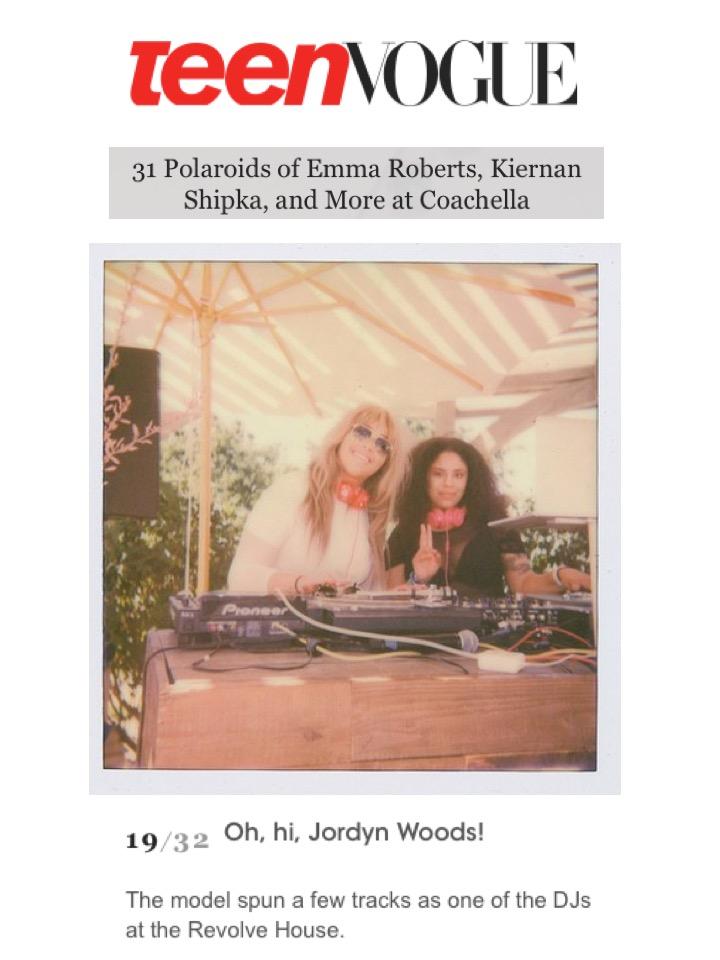 Teen+Vogue+-+Jordyn+Woods+-+Revolve.jpg