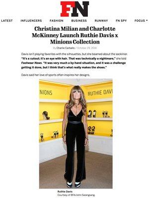 1b5aaeb42da2 Footwear+News+-+Ruthie+Davis+-+Ruthie+Davis+x+