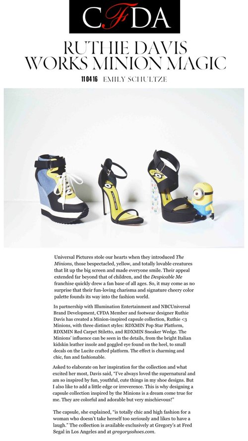 CFDA+-+Minions+Capsule+Collection+-+Ruthie+x+Minions.jpg