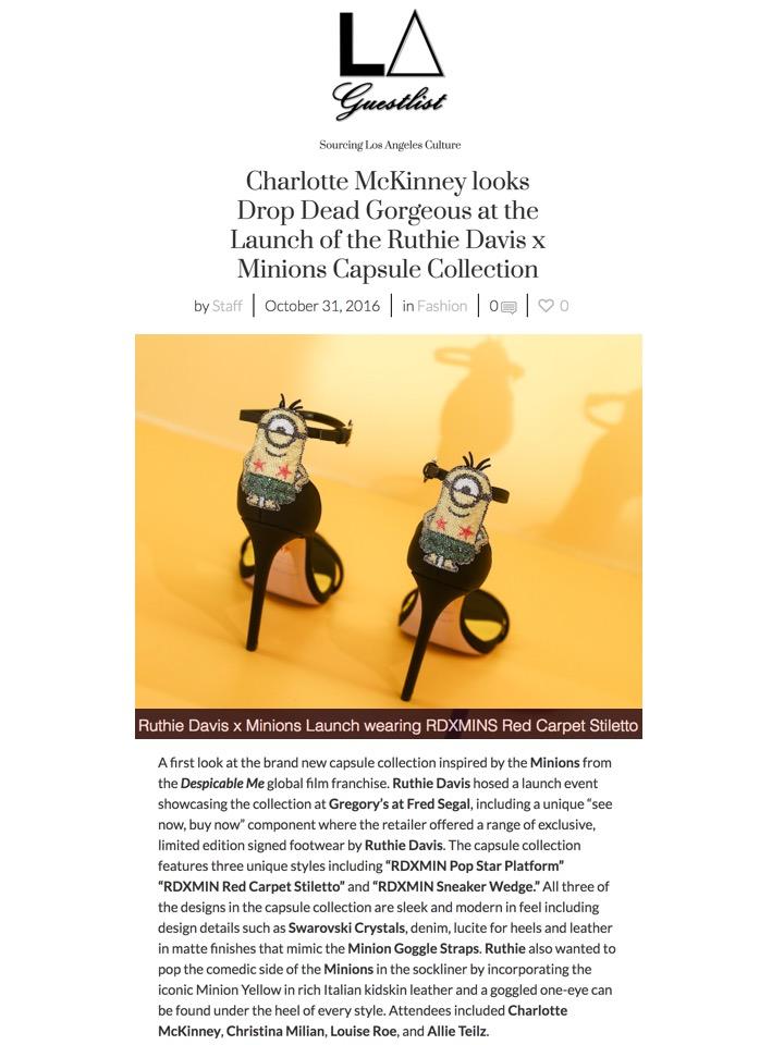 LA+Guestlist+-+Stilettos+-+Ruthie+x+Minions+Clips.jpg