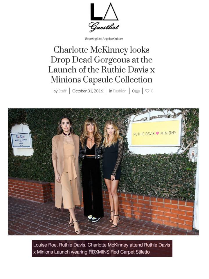 LA+Guestlist+-+Louise,+Ruthie,+Charlotte+-+Ruthie+x+Minions+Clips.jpg