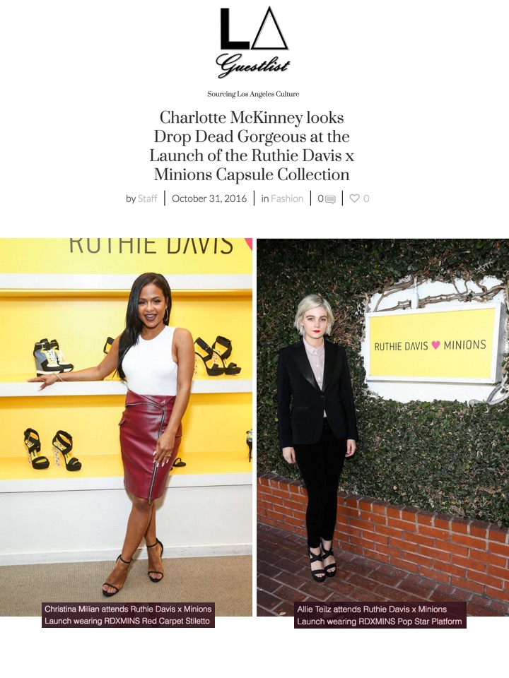 LA+Guestlist+-+Christina+Milian,+Allie+Teilz+-+Ruthie+x+Minions.jpg