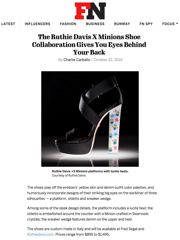 Footwear+News+-+Ruthie+Davis+_3+Minions+-+Ruthie+Davis+x+Minions+(3).jpg