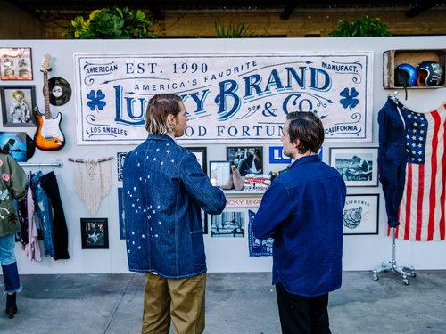 170512+Lucky+Brand+6721.jpg