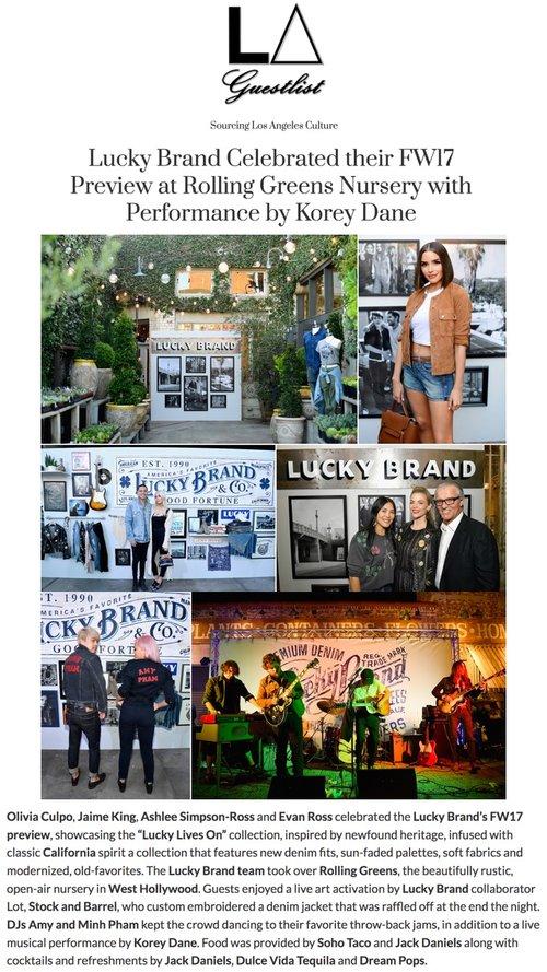 LA+Guestlist+-+event+-+Lucky.jpg