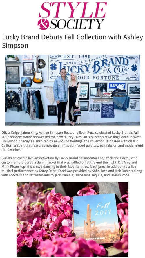 Style+&+Society+-+event+-+Lucky.jpg