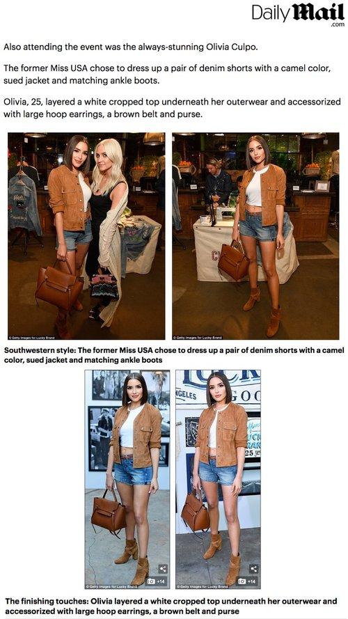 Daily+Mail+-+Ashlee,+Olivia+-+Lucky.jpg