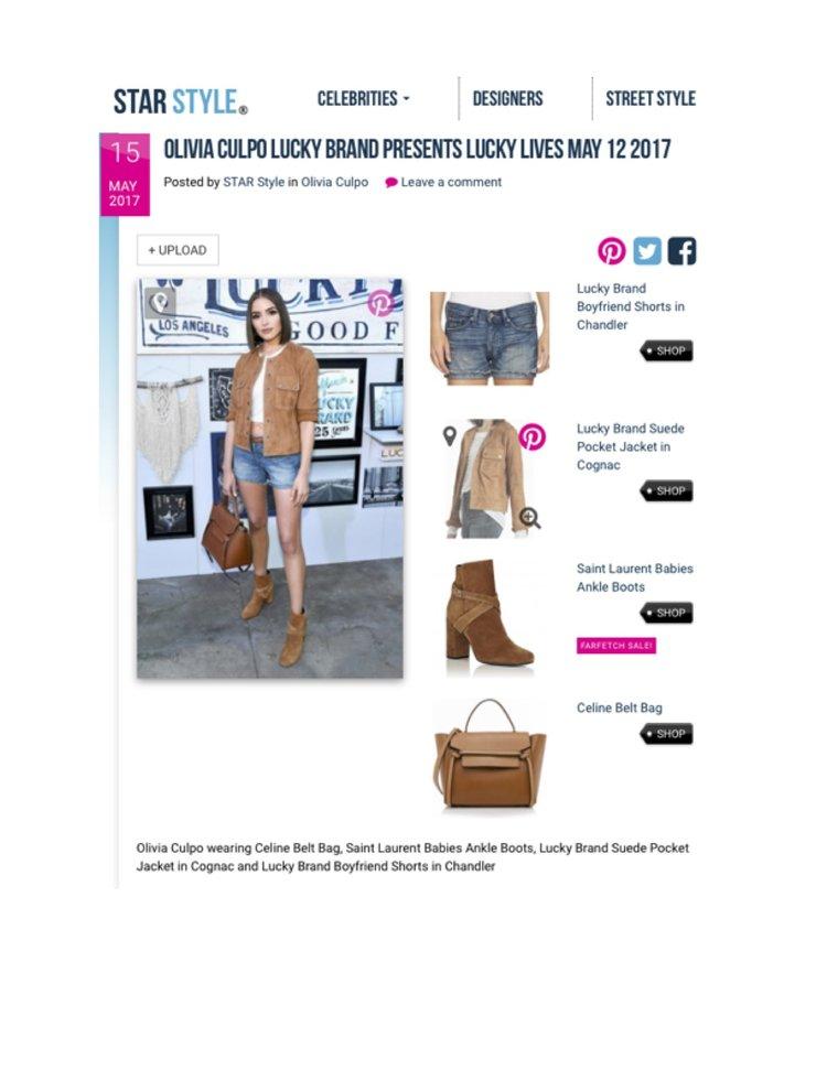 Star+Style+-+Olivia+Culpo+-+Lucky+Brand.jpg