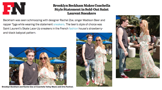 Footwear+News,+ZOEasis,+Brooklyn+Beck+2.png