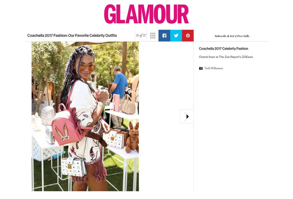 glamour-zoeaischanelkate.jpg