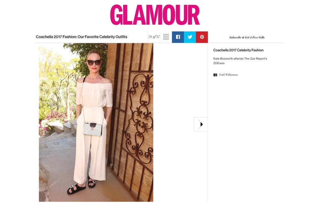 glamour-zoeaischanelkate2.jpg