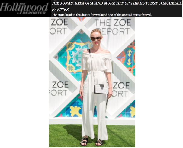 HollywoodReporter,+ZOEasis,+Kate+Bosworth.png
